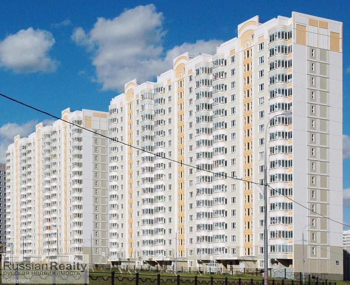 Цены на отделку балконов и лоджий в домах серии п-3м.