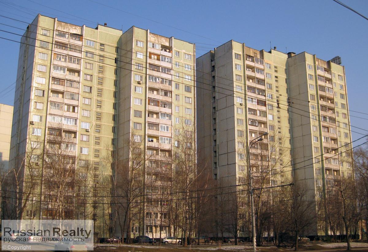 Дом п-43 - цены на остекление балконов и лоджий в домах сери.