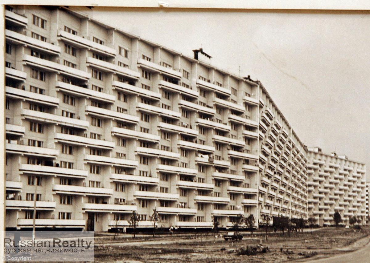 Серия дома ii-68-04 russianrealty.